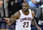 Temporada começa hoje e NBA pode ter final repetida 3 vezes seguidas pela 1ª vez - Jason Miller/Getty Images/AFP