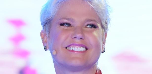 """Produção da """"rainha"""" Xuxa Meneghel está incomodando a outros programas da Record"""