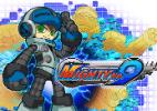 """""""Mighty No. 9"""" ganha trailer com explicação sobre o jogo - Divulgação"""