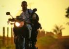 Filme com Cauã Reymond e Ney Matogrosso vai competir em Sundance - Divulgação
