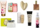 Conheça opções de produtos para deixar o corpo mais iluminado no verão - Divulgação