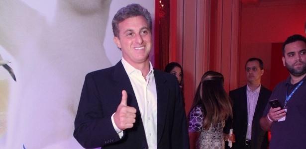 Thyago Andrade/Foto Rio News