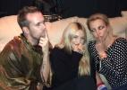 Britney Spears anuncia no Twitter que está trabalhando em um novo álbum - Reprodução/Twitter/BritneySpears