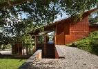 Capachos personalizados para a sua casa - Cacá Bratke/ Arquitetura&Construção