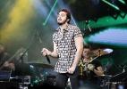 De Selena a Satriani: veja shows internacionais em Curitiba até fim do ano - REUTERS/Mario Anzuoni