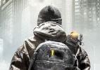 """Para corrigir problemas com o jogo, expansões de """"The Division"""" são adiadas - Divulgação/Ubisoft"""