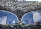Ver uma ilha pela perspectiva de uma gaivota: isso é possível nas Canárias - Luiza Sahd/UOL