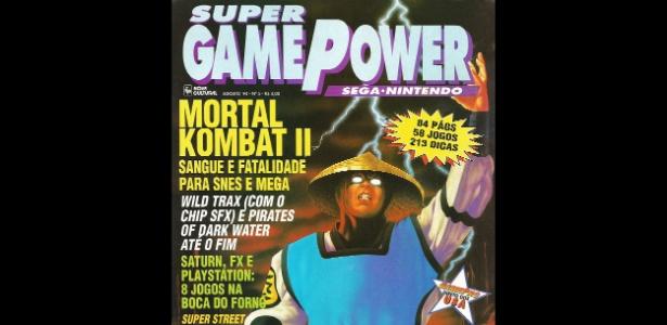 super-game-power-1474488887300_615x300.j