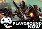 """UOL jogou e indica """"Destiny"""" e """"Forza Horizon 3""""; ouça as impressões - Divulgação"""
