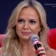 Eliana conta que risada irreverente já lhe tirou o sono - Reprodução/SBT.com.br