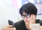 Como as redes sociais afetam a sua autoestima? (Foto: Getty Images)