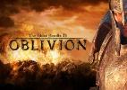 """Predecessor de """"Skyrim"""", """"Oblivion"""" agora pode ser jogado no Xbox One - Reprodução"""