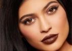 Kylie Jenner se desculpa por defeitos em sua linha de maquiagem (Foto: Reprodução/Instagram)