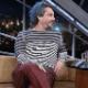 Nero reclama de Jô Soares em entrevista: