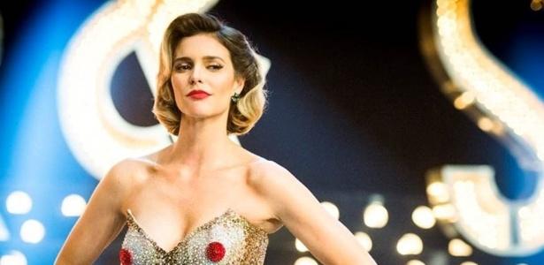 """""""Amor & Sexo"""" volta à grade da Globo no começo de 2017"""
