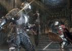 """""""PC Baratinho"""" encara """"Dark Souls III""""; veja como foi o teste - Divulgação"""