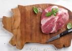 Tábua de cozinha pode ser fonte de problemas; tire suas dúvidas (Foto: Getty Images)