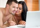Qual é a sua relação com a pornografia?  (Foto: Getty Images)