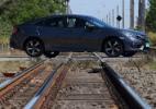 Honda quer manter novo Civic no trilho até mercado reagir; entenda - Murilo Góes/UOL