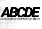 Times de eSports criam associação para discutir premiação em torneios - Divulgação
