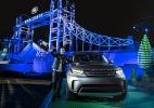 Volks desaba e some dos mais vendidos em setembro; veja top 15 - Murilo Góes/UOL