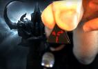"""Novo """"Diablo"""" pode estar em desenvolvimento, sugere brinde da Blizzcon - Reprodução"""