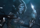 The Elder Scrolls: Legends -