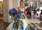 8 tendências de noiva que vão das passarelas ao altar - Reprodução/Instagram