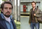 """Virada de """"Além do Tempo"""" é adiada em um dia - Divulgação/TV Globo"""
