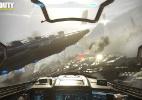 Activision responde à reação negativa de trailer de