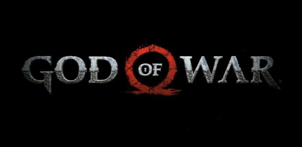 http://imguol.com/c/entretenimento/99/2016/06/13/jogo-se-chamara-apenas-god-of-war-e-usara-tematica-da-mitologia-nordica-1465867148221_615x300.jpg