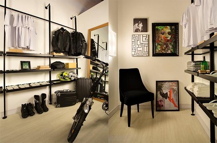 decoracao de apartamentos pequenos de baixo custo:de novembro de 2015 denílson machado mca estúdio divulgação mais