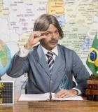 Jo�o Miguel J�nior/TV Globo