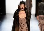 NYFW propõe truques de estilo para deixar o look festa mais cool - Getty Images