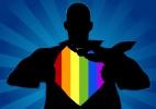 Como lidar com homossexualidade no trabalho? Tirando a hipocrisia do armário - Getty Images