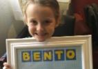 Fernanda Rodrigues anuncia o nascimento do filho Bento - Reprodução/Instagram