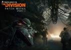 The Division: Primeiro DLC chega nesta terça no Xbox One e PC (Foto: Divulgação)