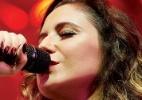 Com álbum ao vivo, Maria Rita eterniza turnê de sucesso dedicada ao samba - Divulgação