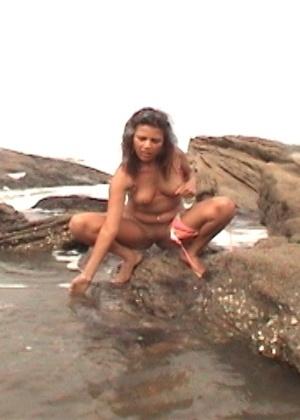 videos de sexo na praia videos sensuais