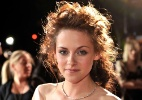 Kristen Stewart ofusca Julia Roberts e Jodie Foster em abertura de Cannes - Kevin Winter/Getty Images