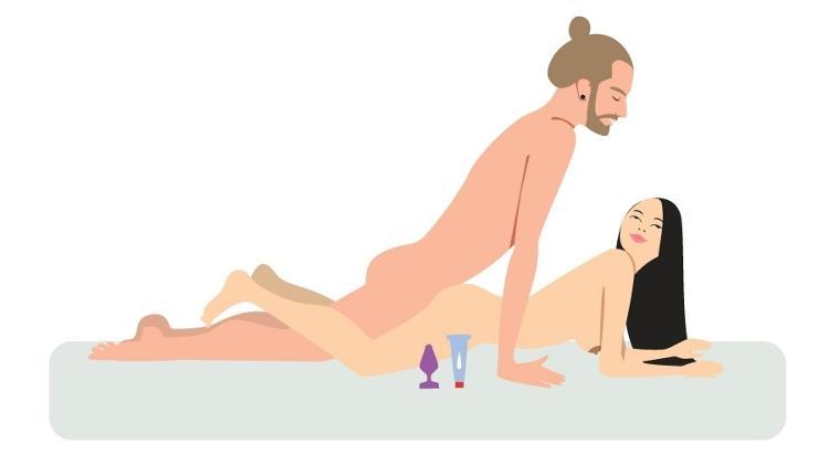 corto japanesse sexo a tope