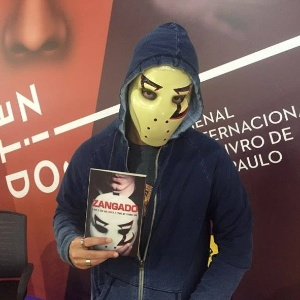 Pablo Raphael/UOL