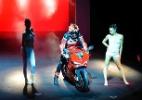Salão de Milão promete 25 estreias mundiais; conheça principais - Arthur Caldeira/Infomoto
