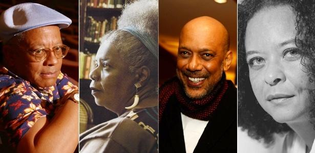 Aparição distorcida do negro na literatura reforça preconceito, diz editora