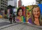 Bufês, menus especiais e dança do ventre celebram Dia dos Pais em Brasília - Divulgação