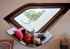 25 ideias para montar lugares mais aconchegantes para leitura em casa (Foto: Reprodução/Pinterest)