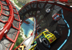 Trackmania Turbo 2015
