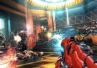 MMOFPS 'Shadowgun Legends' é anunciado para mobiles (Foto: Divulgação)