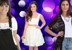 Qual tendência da moda 2016 combina com você? Faça o teste e descubra - Reprodução