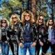 Whitesnake leva show dos 40 anos de carreira a BH dia 25 de setembro - Divulgação/Ash Newell